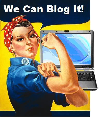 10 steps for building a betterr blog