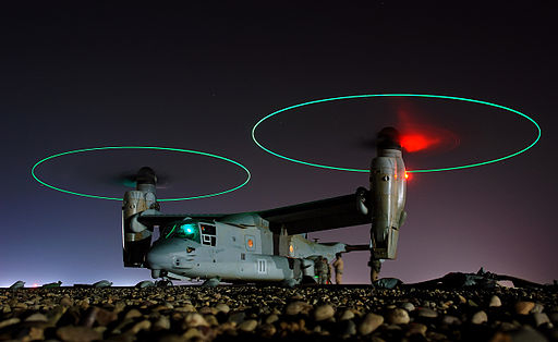 Blog_62_512px-20080406165033!V-22_Osprey_refueling_edit1