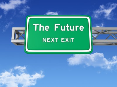 Blog_66_the Future of aviation marketing