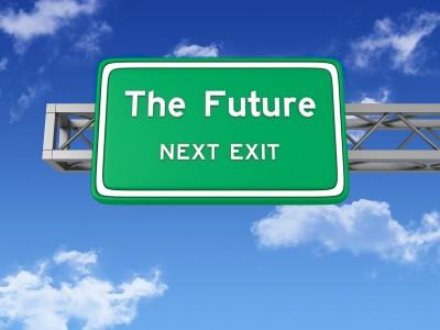 Blog_66_the Future of aviation marketing