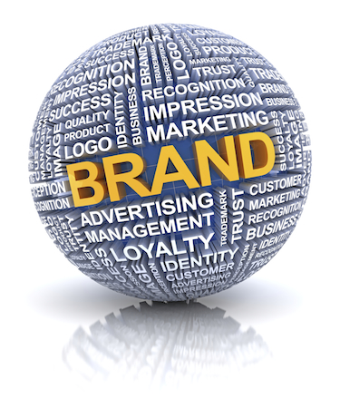 brand development A brand development model is a diagnostic tool that integrates many proven metrics into a framework that guides strategy marketers need to consider six stages of.