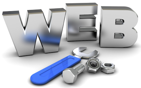 Have the right inbound marketing tools and platforms in place help build brand preference