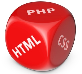 Learning HTML code is more about attitude than aptitude.